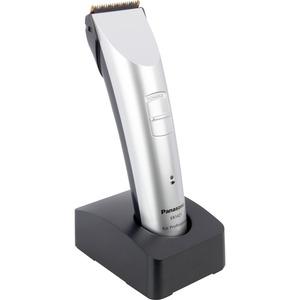 Panasonic Haarschneider ER-1421