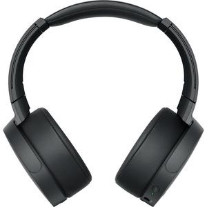 Sony Headset MDR-XB950N1B
