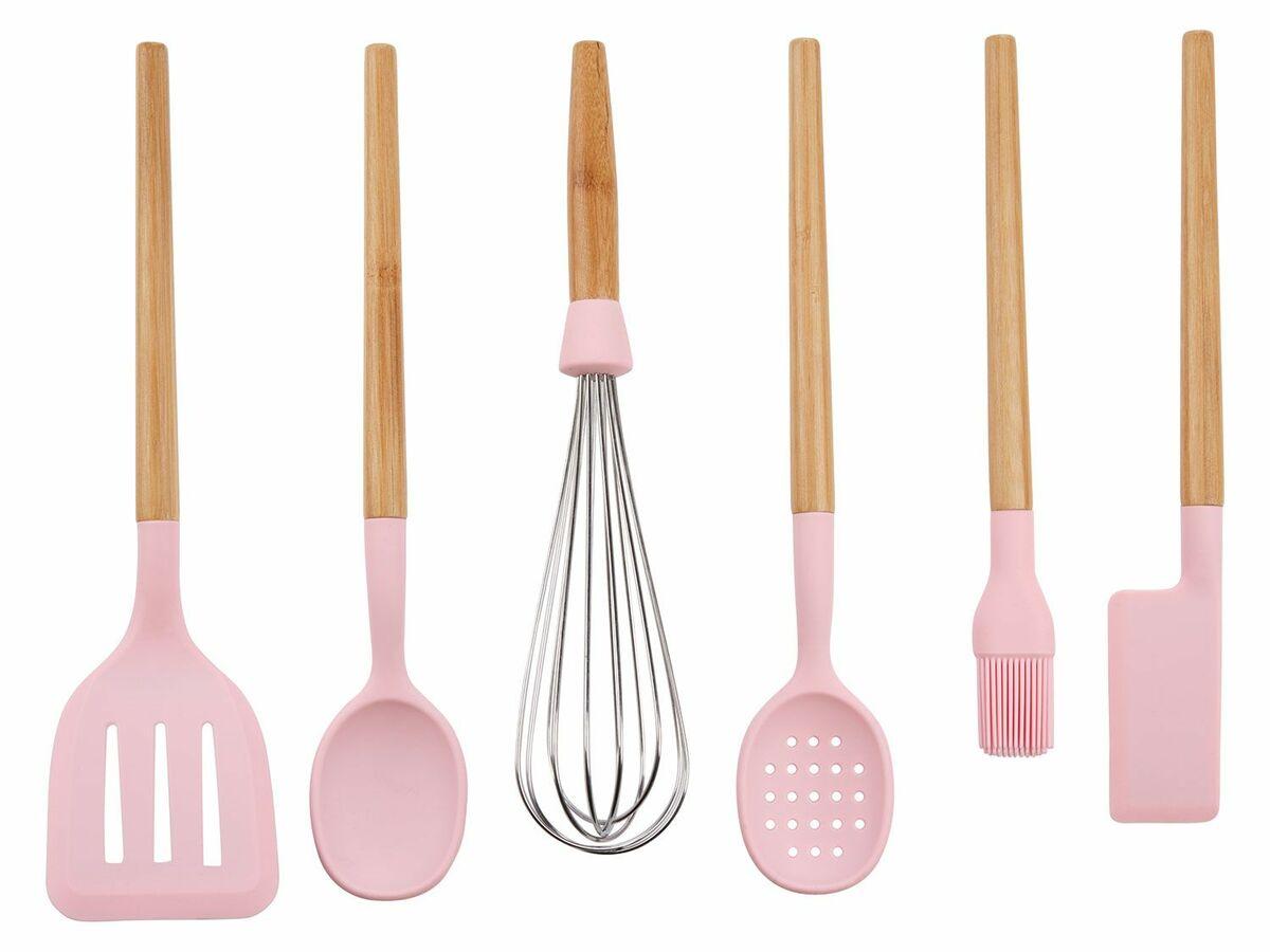 Bild 2 von ERNESTO® Küchenhelfer-Set