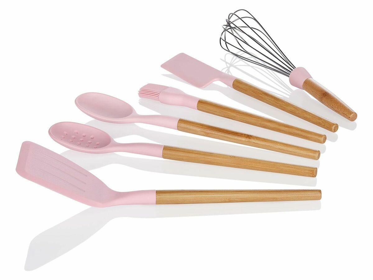 Bild 3 von ERNESTO® Küchenhelfer-Set