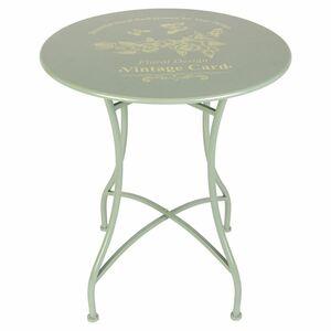 Vintage-Tisch Romantika