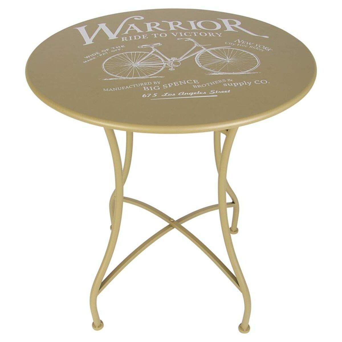 Bild 1 von Vintage-Tisch Dublin