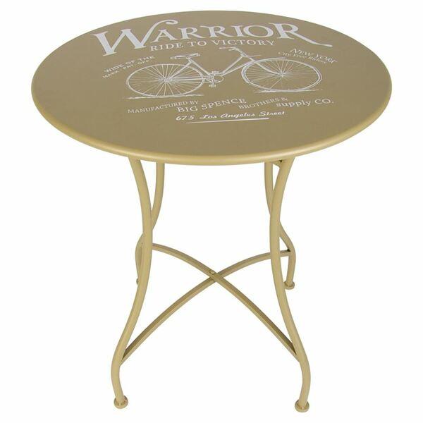 Vintage-Tisch Dublin