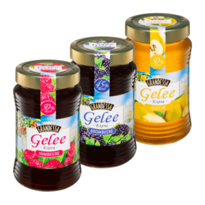 GRANDESSA     Gelee Extra