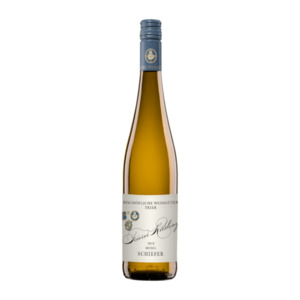 Trierer Riesling