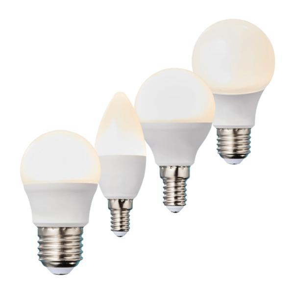 LIGHTZONE LED Lampe von Aldi Nord ansehen!