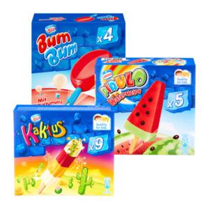 Nestlé Schöller Multipack