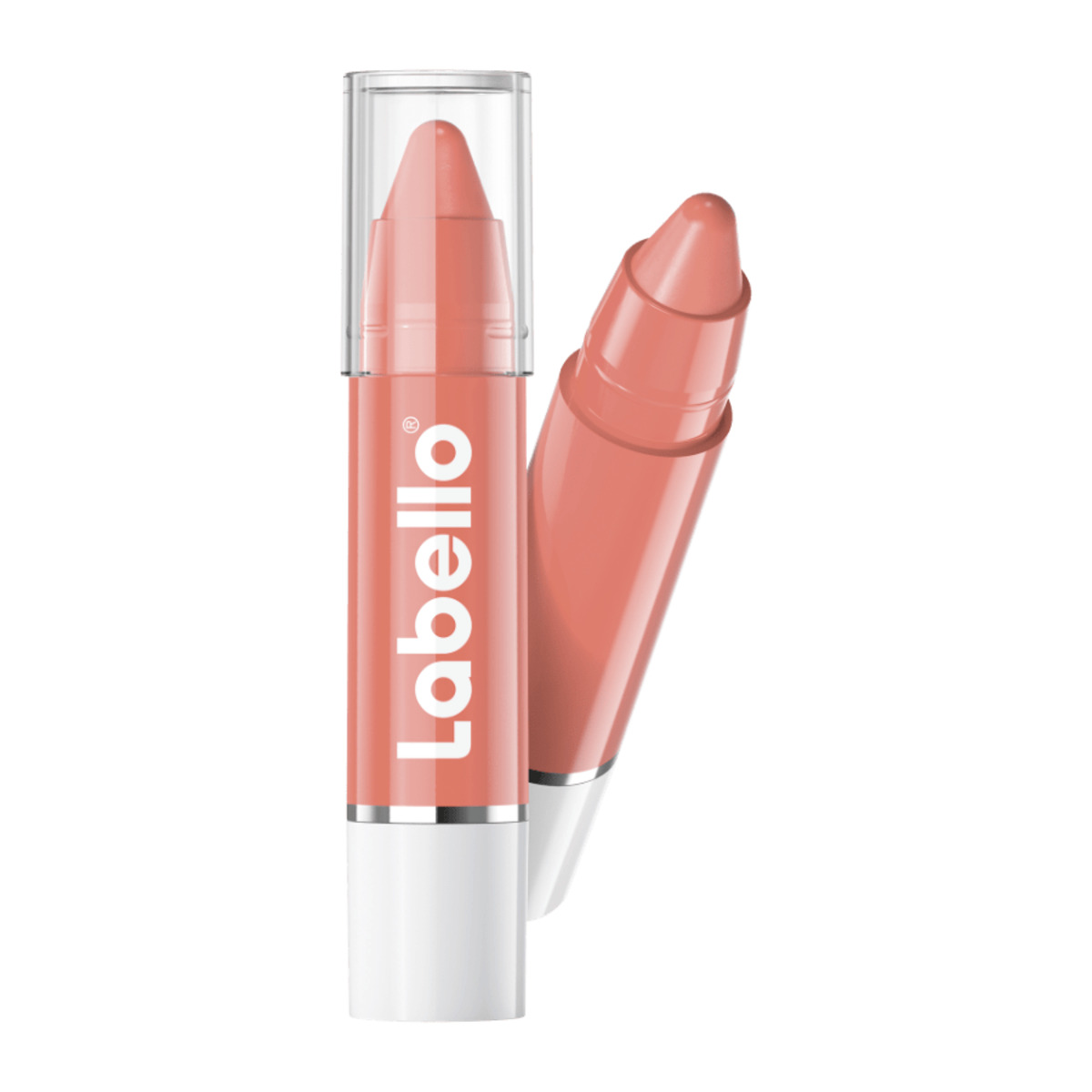 Bild 2 von Labello Lips 2 Kiss