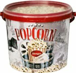 Stenger Popcorn