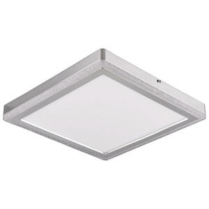 Novel LED-PANEEL, Weiß