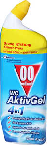 00  							WC-Gel 4 in 1
