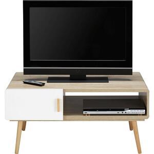 TV-Möbel Claire