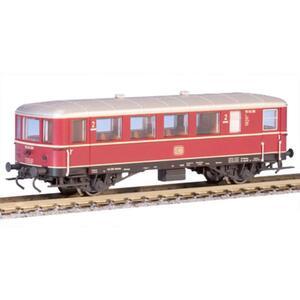 KRES N1409 N Beiwagen VB 140 286 DB III