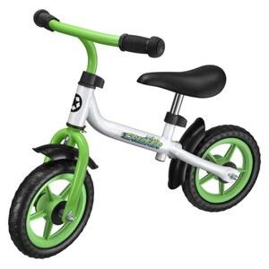 Laufrad 10 Zoll, grün