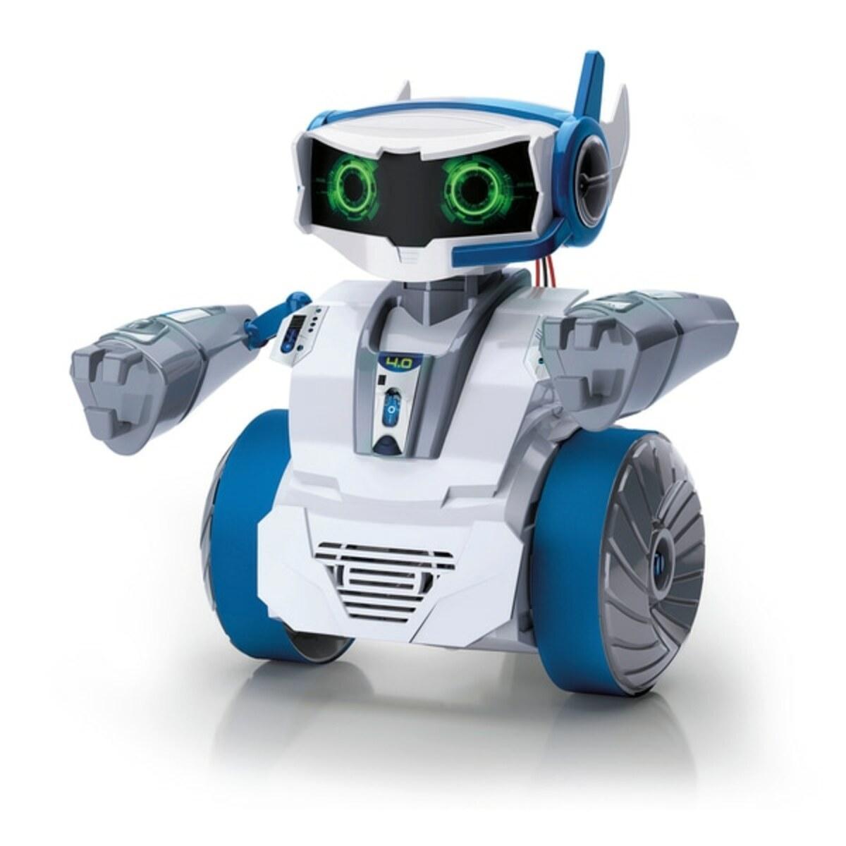 Bild 2 von Galileo - Cyber Talk Roboter