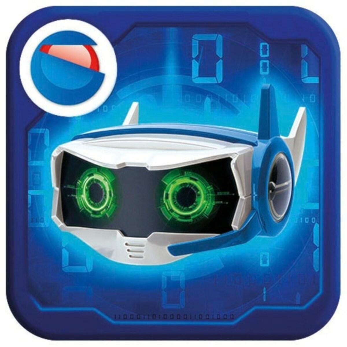 Bild 3 von Galileo - Cyber Talk Roboter