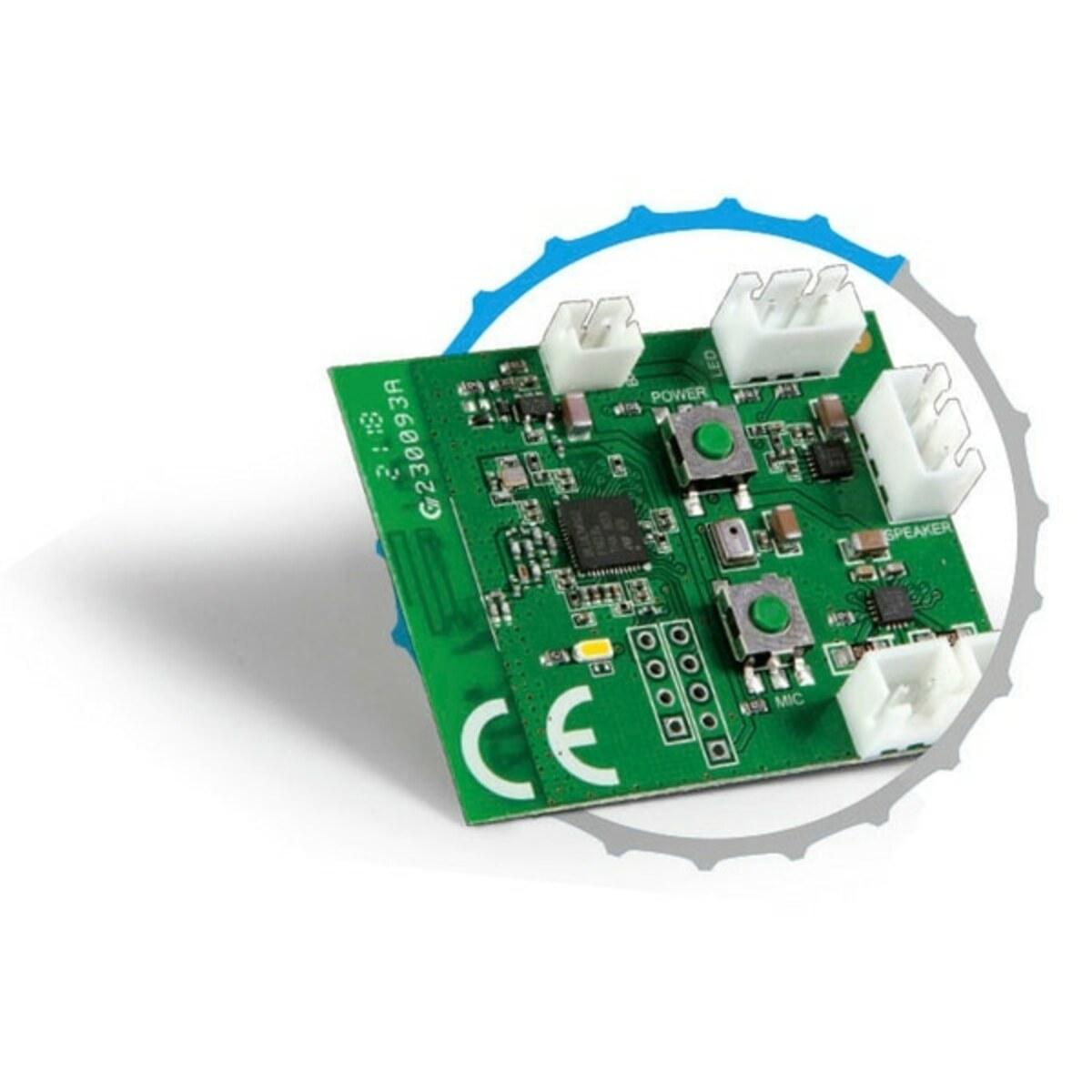 Bild 4 von Galileo - Cyber Talk Roboter