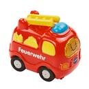 Bild 4 von VTech - Tut Tut Baby Flitzer: Feuerwehr