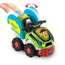 Bild 3 von VTech - Tut Tut Baby Flitzer: Quad