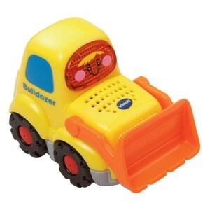 VTech - Tut Tut Baby Flitzer: Bulldozer
