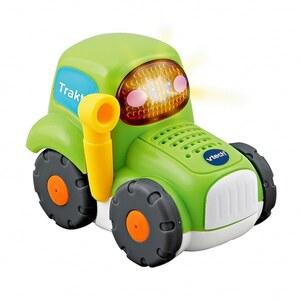 VTech - Tut Tut Baby Flitzer: Traktor