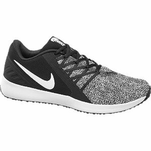 NIKE Fitnessschuh VARSITY COMPETE