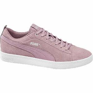 Puma Sneaker Puma Smash Women´s V2 SD