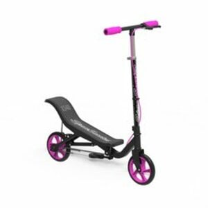 Space Scooter X540, pink