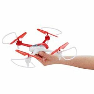 Revell - RC X-treme Quadcopter Marathon