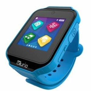 Kurio - Smart Watch, blau