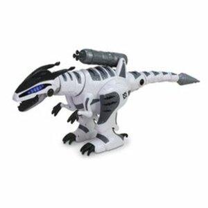 Roboter T-Rex