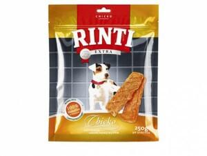 RINTI Chicko Huhn Vorratspack ,  Inhalt: 250g