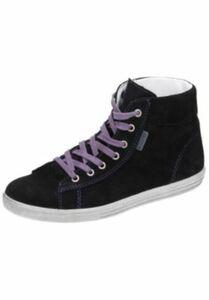 Sneakers schwarz Gr. 39 Mädchen Kinder