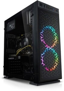 Centurion Allround PC