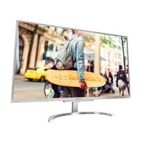 "MEDION AKOYA® E23401, Intel® Core™ i3-7020U, Windows10Home, 60,5 cm (23,8"") FHD Display, 256 GB SSD, 4 GB RAM, USB-Webcam, Aluminium-Design, All-in-One, PC"