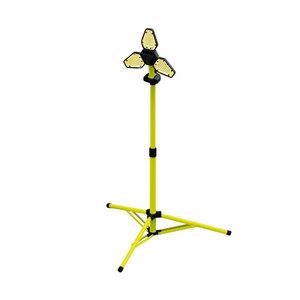 Flector              3in1 LED-Arbeitsstrahler