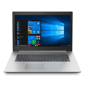 "Lenovo Ideapad 330-17IKBR 81DM009TGE - 43,9cm (17,3"") HD+, Intel i3-7020U, 8GB RAM, 256GB SSD, Windows 10"