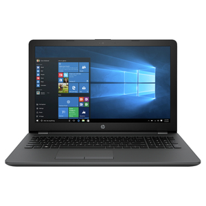 "HP 250 G6 2HG73ES 15,6"" FHD, Intel i7-7500U, 8GB RAM, 512GB SSD, Windows 10"