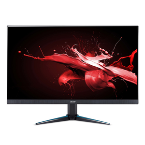 Acer Nitro VG270UPbmiipx - 69 cm (27 Zoll), LED, IPS, 144Hz, 1ms, AMD FreeSync, WQHD, DisplayPort