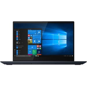 "Lenovo IdeaPad S340-15IWL 81N8002UGE 15.6"" Full-HD, Intel i5-8265U, 8GB DDR4, 512GB SSD, GeForce MX230, Windows 10"
