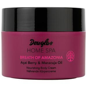 Douglas Collection Breath of Amazonia  Körpercreme 200.0 ml