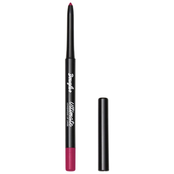 Douglas Collection Lippenkonturenstifte  Lippenkonturenstift 1.0 pieces