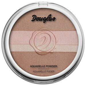 Douglas Collection Rouge  Rouge 18.0 g