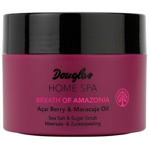 Douglas Collection Breath of Amazonia  Körperpeeling 200.0 g