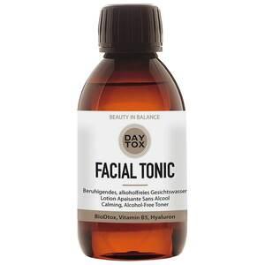 Daytox Gesichtspflege  Gesichtswasser 200.0 ml