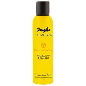 Douglas Collection Beauty of Hawaii  Duschschaum 200.0 ml