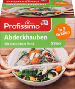 Profissimo Abdeckhauben
