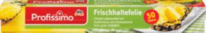 Profissimo Frischhaltefolie
