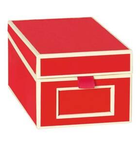 Aufbewahrungsbox Angebote Von Galeria Kaufhof