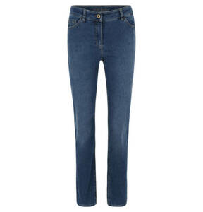 """GERRY WEBER EDITION             Jeans """"Romy"""", Straight Fit, RFID-Technologie"""